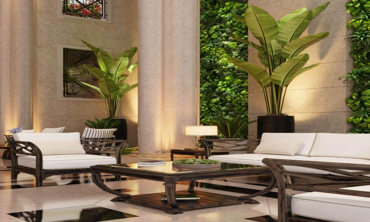 SOBHA Windsor - Pre Launch Luxury Apartments in Whitefield, East Bangalore (7)