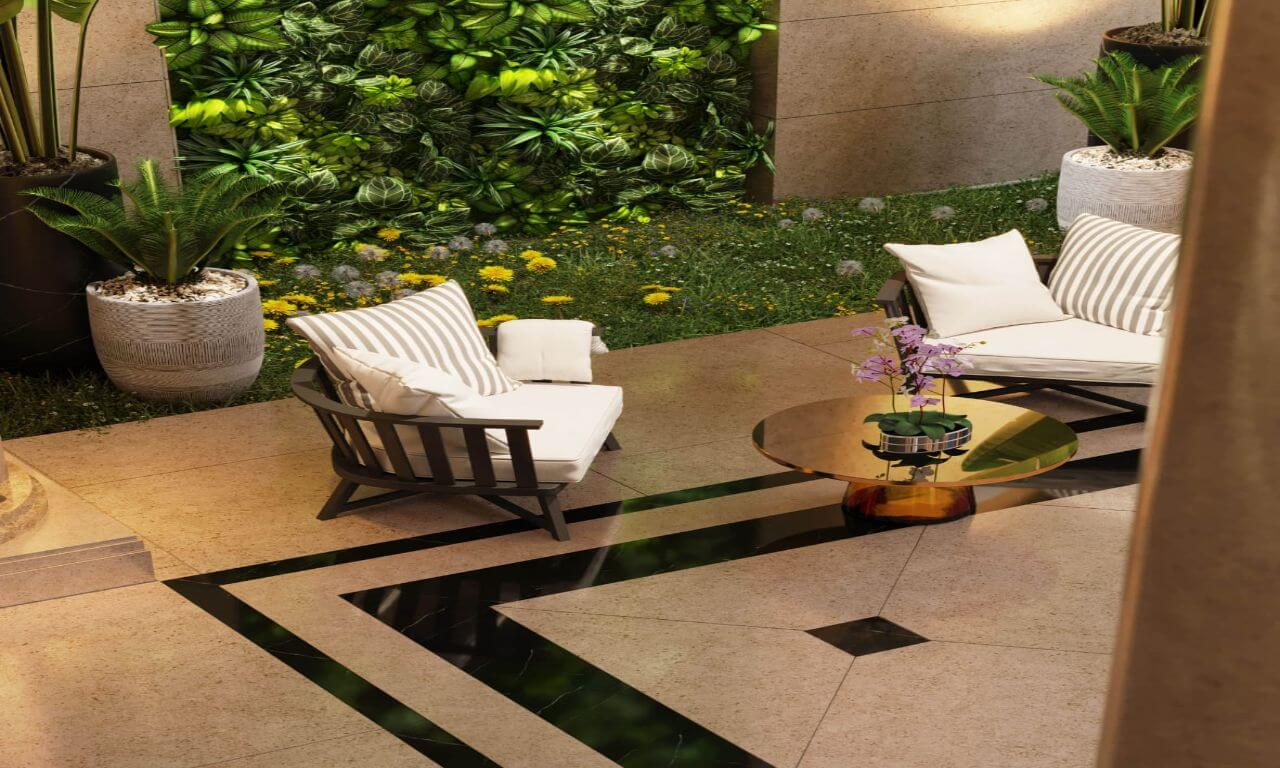 SOBHA Windsor - Pre Launch Luxury Apartments in Whitefield, East Bangalore (9)
